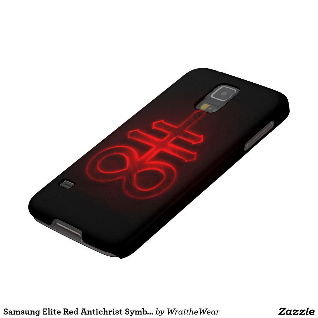 Samsung elite red antichrist symbol galaxy s5 case galaxy s5 samsung elite red antichrist symbol galaxy s5 case biocorpaavc