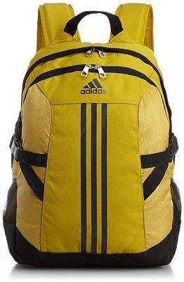 Por 20 Ii EurosShoes CholloMochila Backpack Power Adidas Sólo 80vmwyNnO