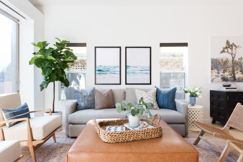 Living Room Navy Street Lindsey Brooke Design Casual Living Rooms Living Room Decor Living Room Designs Living dining room meaning