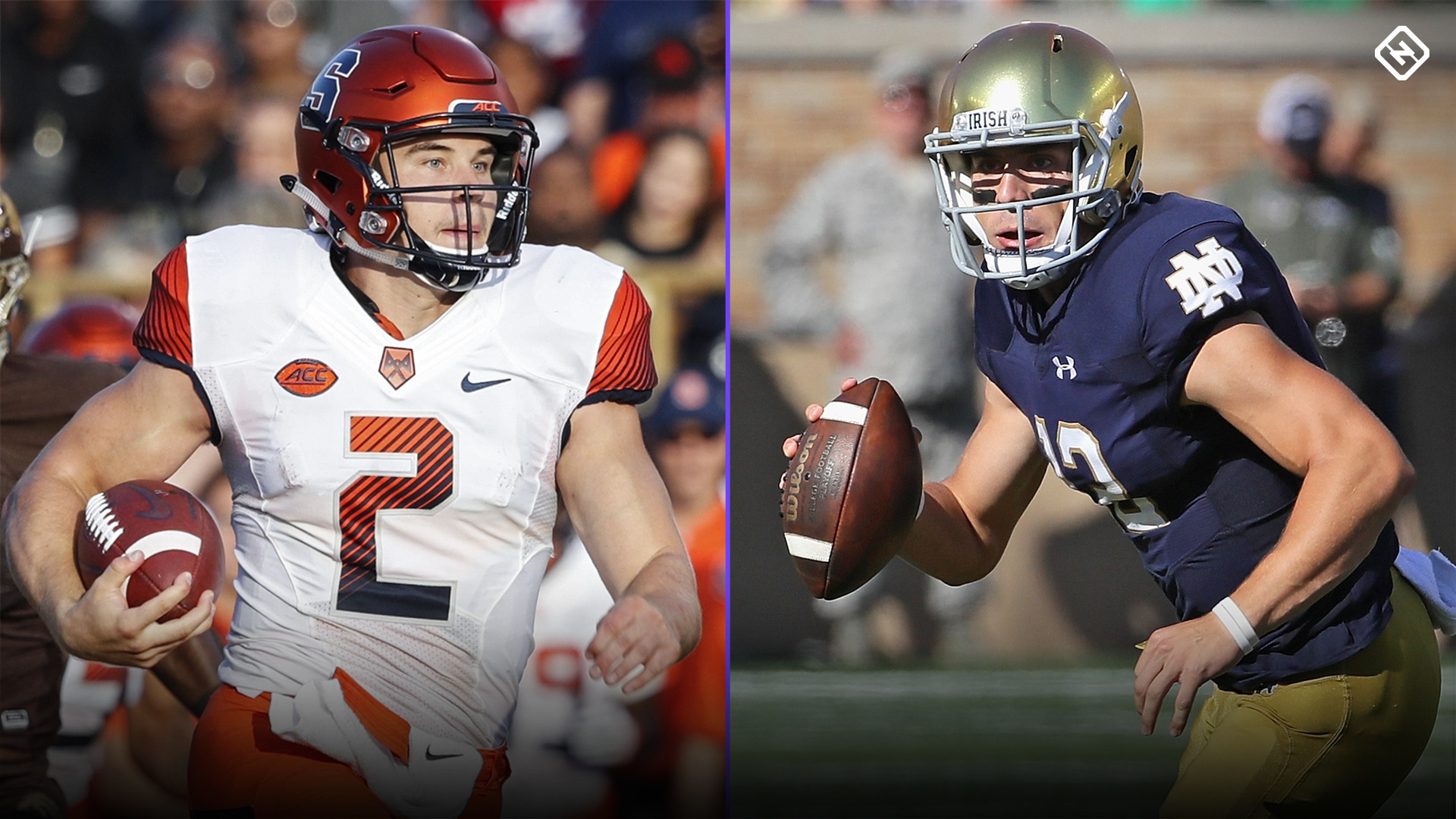 College Football Picks Week 12 Syracuse Looks Like Last Real