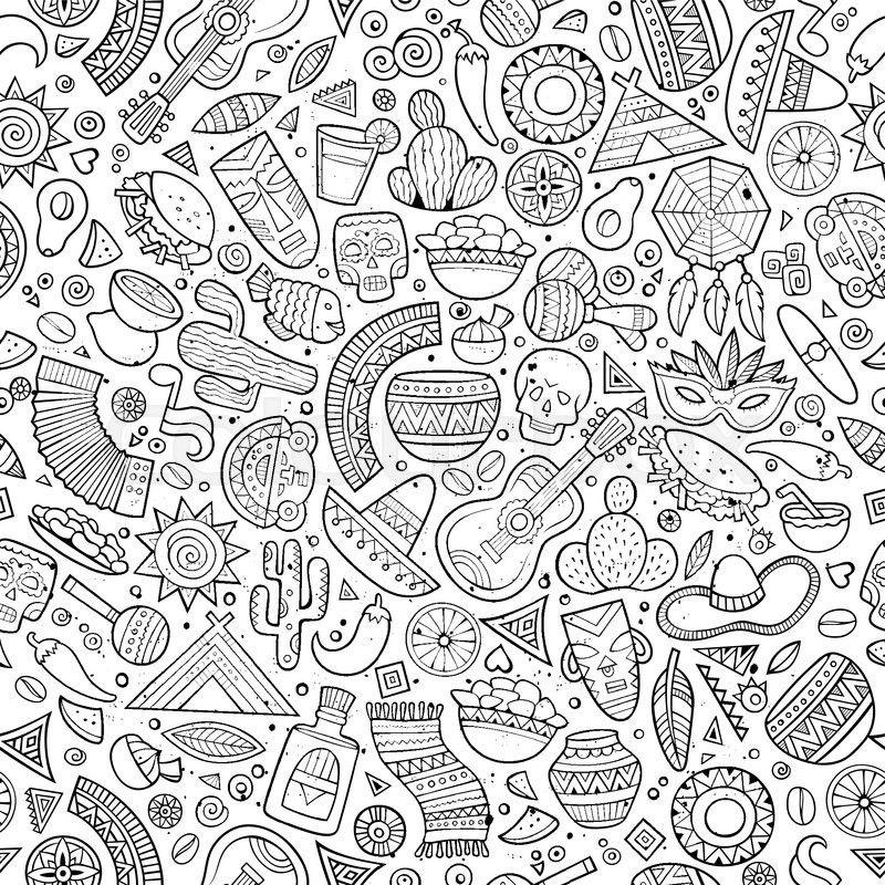 Pin de araceli cedillo en Libros para colorear | Pinterest | Libros ...