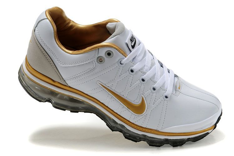 new styles 38222 d49e2 http   www.superairmaxshoes.com Air Max 2009, Air Max Sneakers