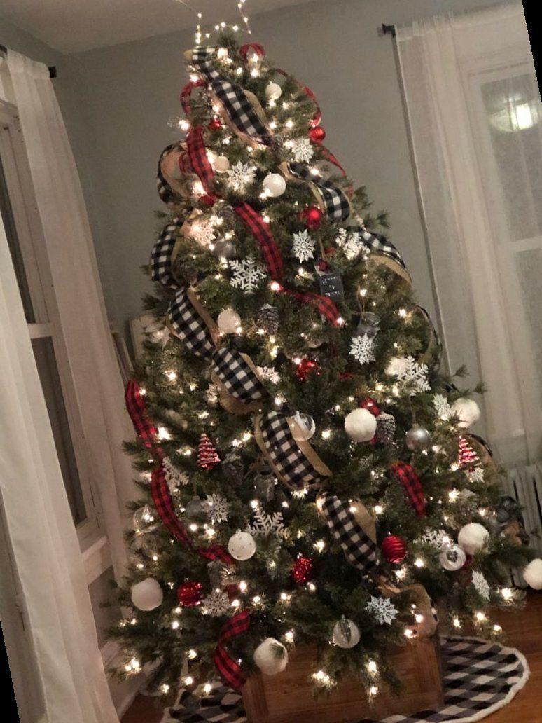 15+ Christmas Tree | Christmas Tree Ideas Decorati