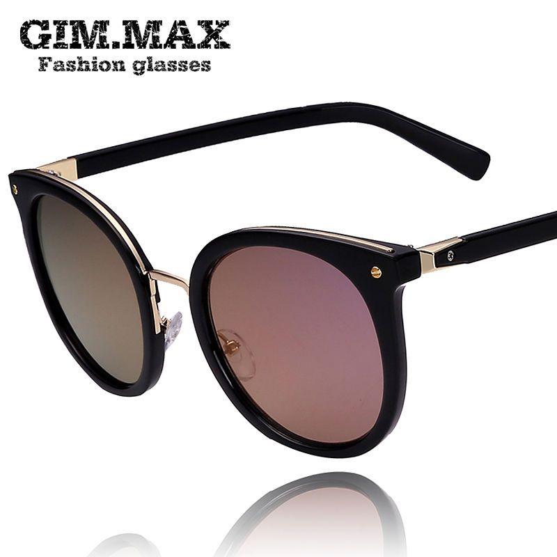 Retro Round Round Gimmax GlassesYesstyle Gimmax Round Sunglasses Retro Retro Sunglasses GlassesYesstyle rxBodCeW