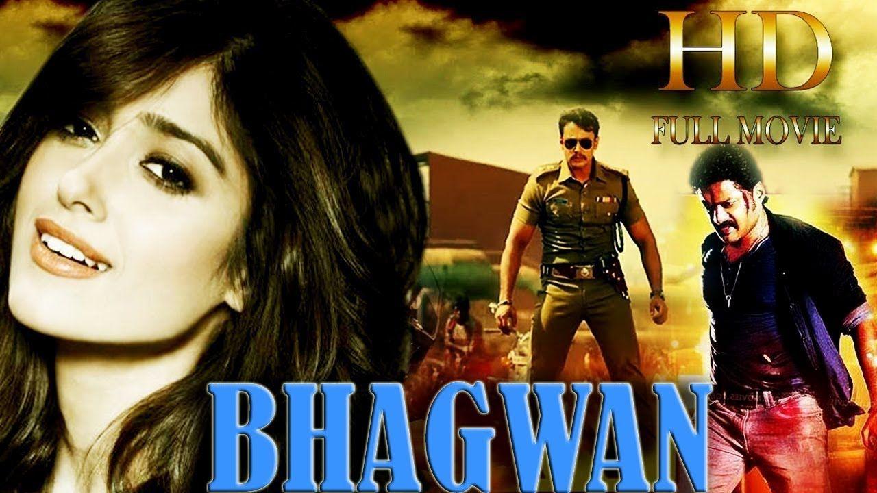 Kuch hota hai hindi movie mp3 song download