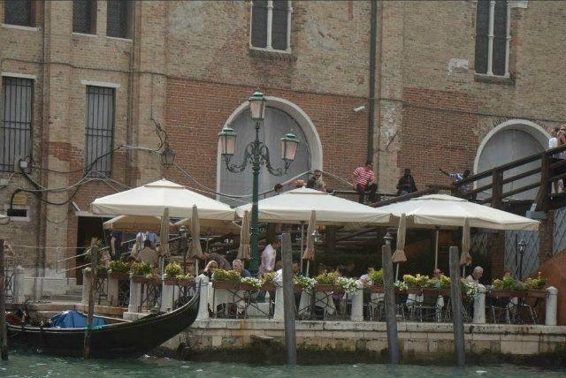 foscarini i migliori 10 tramezzini di venezia