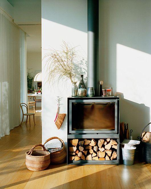 d nischer kamin pinterest ausbau ofen und feuer. Black Bedroom Furniture Sets. Home Design Ideas
