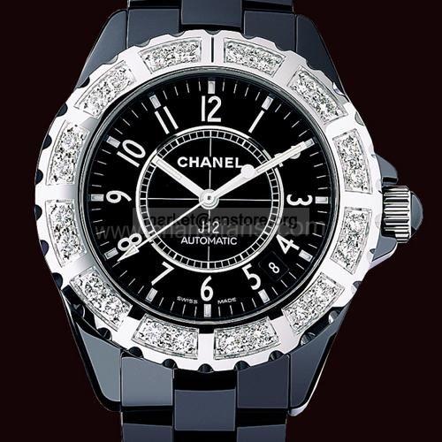 premium selection 75ff4 0eee8 シャネルJ12 スーパーコピーJ12 38 H1174時計 メンズ 販売価格 ...
