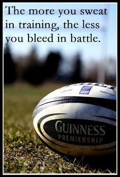 Female Rugby Rugby Quotes Rugby Motivation Rugby Sport