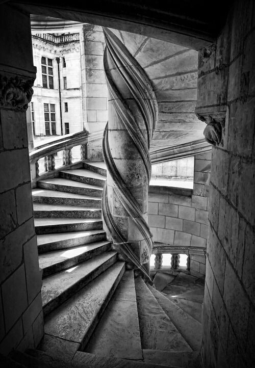 Best Beautifully Heartbreaking Escaleras Arquitectura 400 x 300