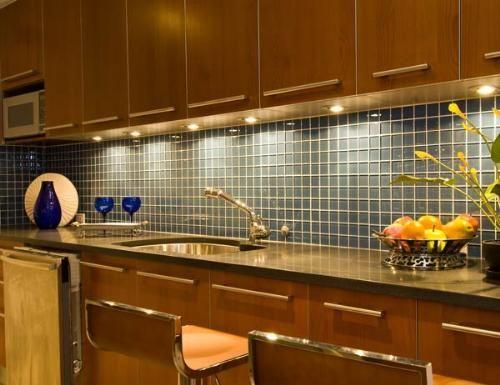 under counter lighting ideas. Fancy Under Kitchen Cabinet Lighting Counter Ideas T