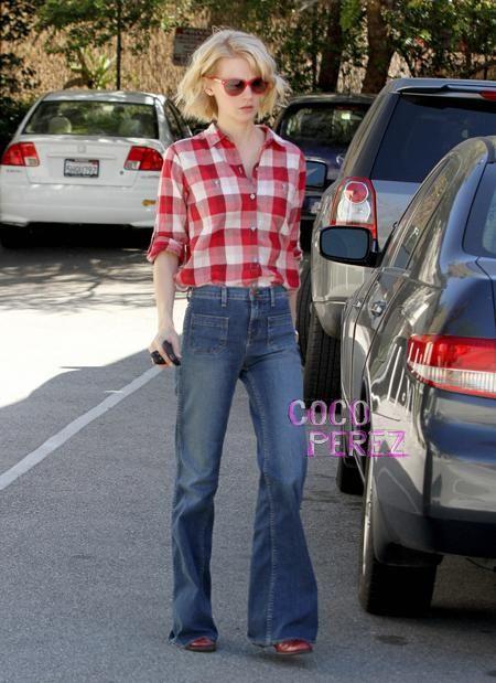 90s Fashion - Boot Cut Jeans | 90s fashion | Pinterest | Wide legs ...