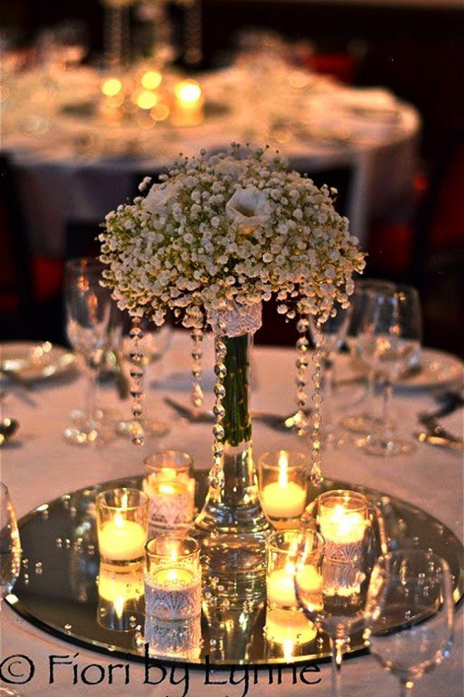 Weddings Are Mayhem Weddings Long Island Nontraditional Wedding