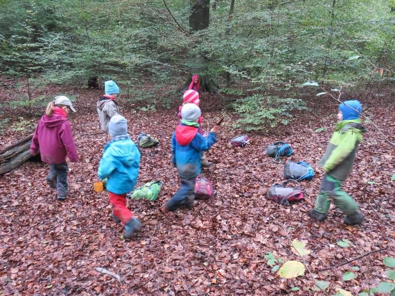 how to become a kindergarten teacher in germany