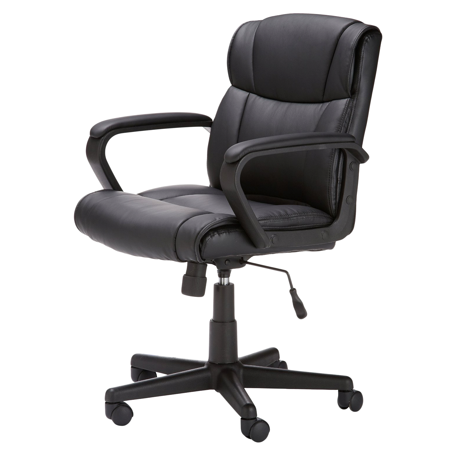 Rolling Chair Png Image Rolling Office Chair Office Chair Vintage Office Chair