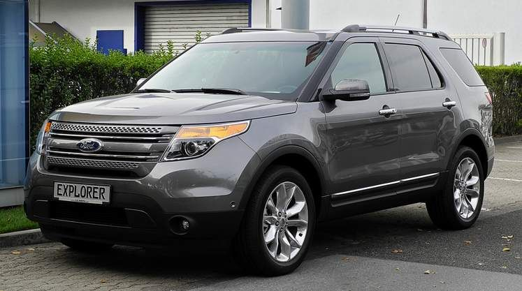 ford explorer 2015 Google Search (With images) Ford