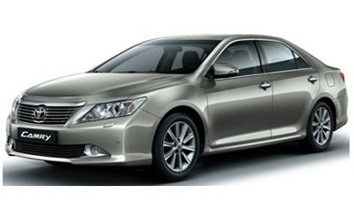 All New Camry Philippines Kijang Innova Venturer Toyota Autos Pinterest