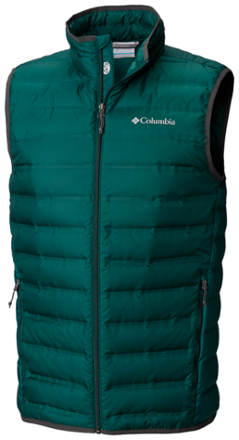 Rei mens down vest sm philippines foreign investments
