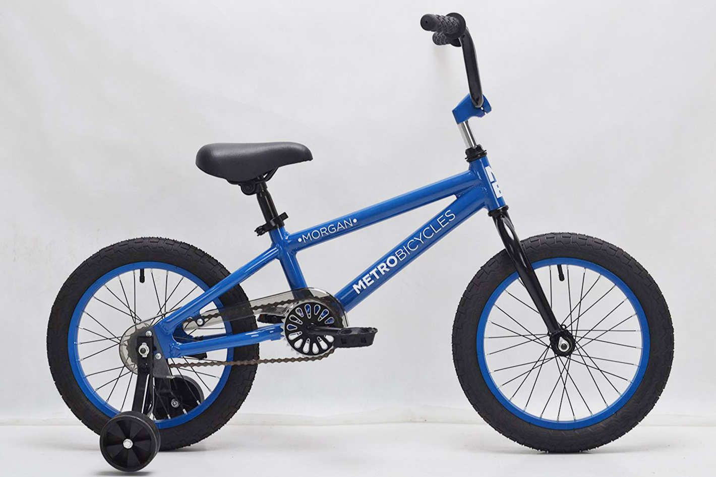 The 9 Best Bikes For Kids According To Cycling Experts Best