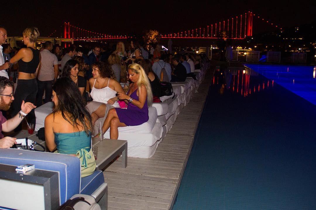 @internationsorg ile bu yazın son #suadaclub #partisi  #partiçekim #istanbul #photography #istanbulphotos #istanbulnights #saycheesetoolga