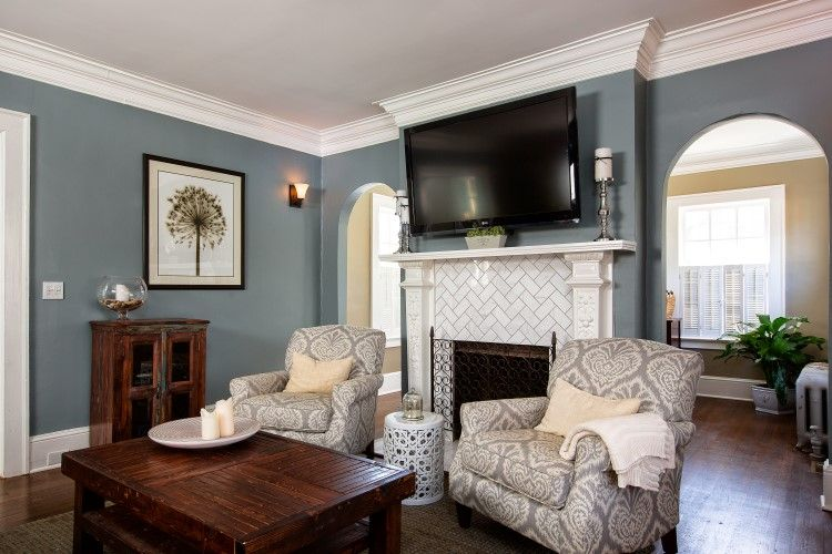 property brothers fireplace designs - Google Search ...