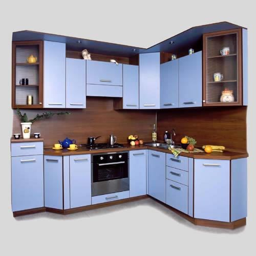 Modelos de cocinas pequeñas fotos de cocinas cocinas rusticas ...
