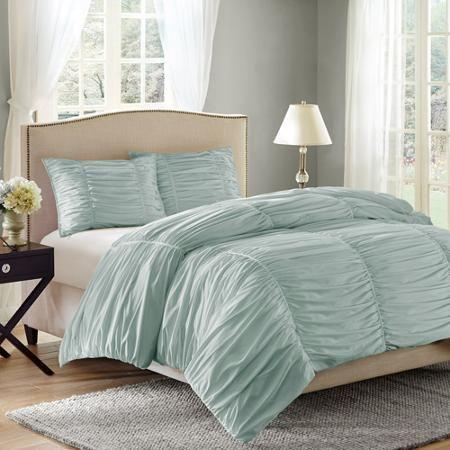 6c75bf9b059c13370ac4c89ad31683e7 - Better Homes And Gardens 11 Piece Comforter Set