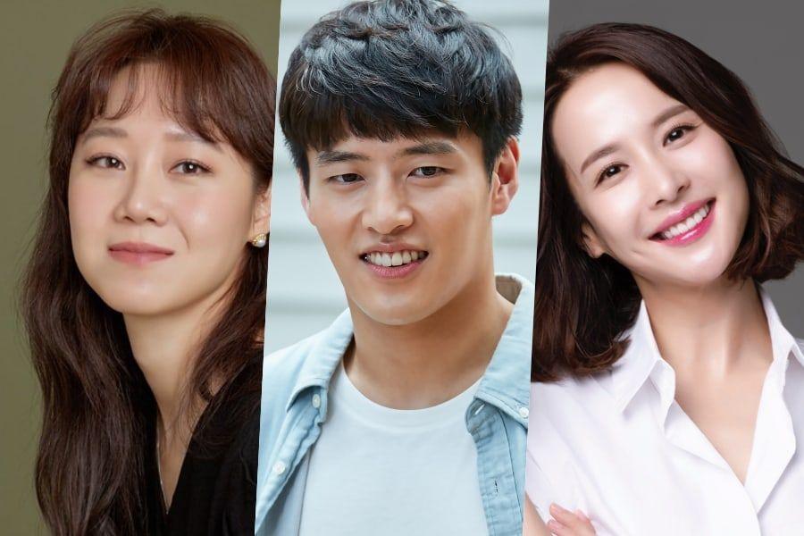December Brand Reputation Rankings For Drama Actors Announced Brand Reputation Actors Korean Celebrities