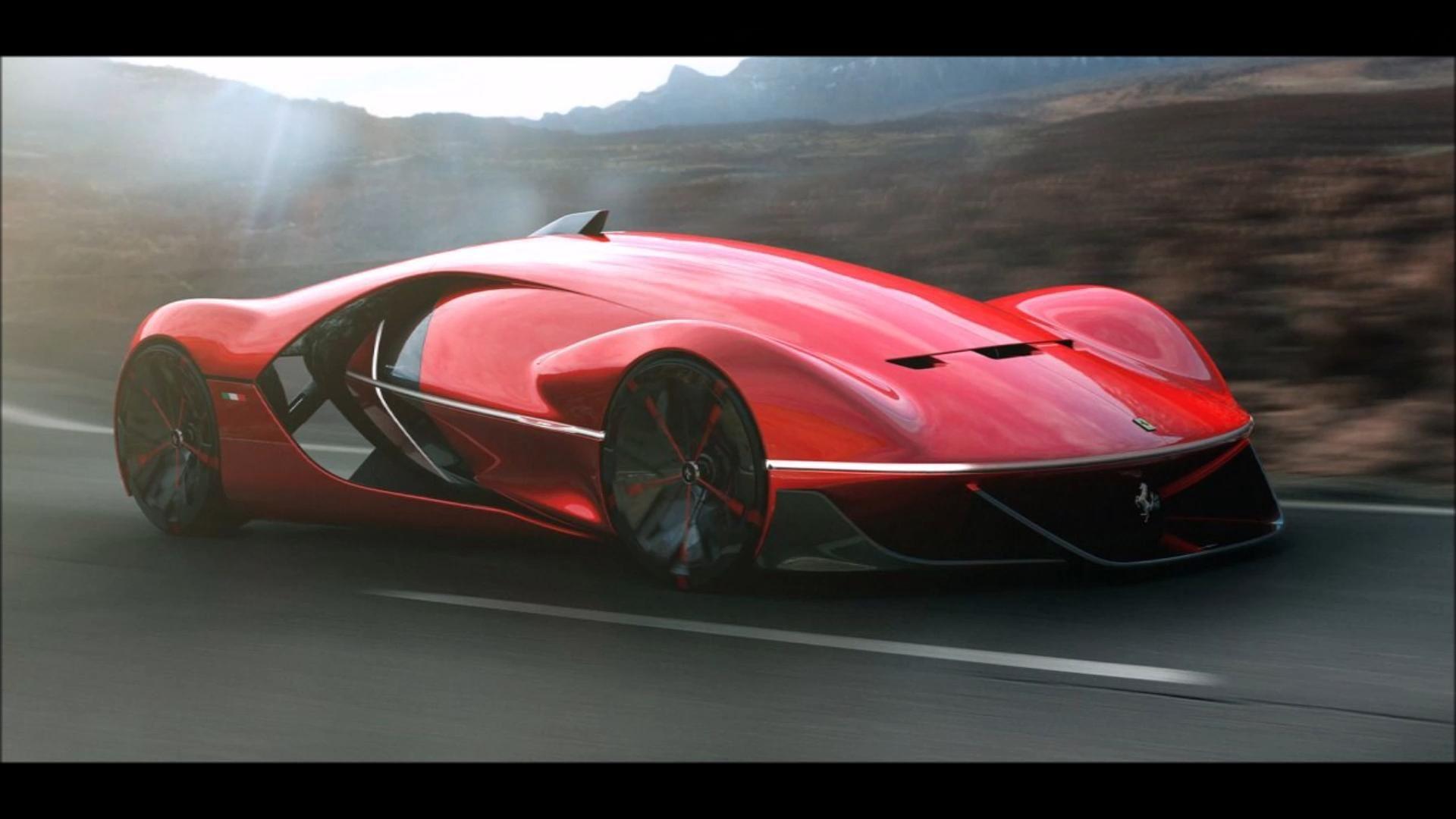 Domus Aurea Cars Collection