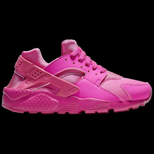 Nike Huarache Run Casual Running Shoes