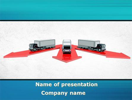 Httppptstarpowerpointtemplatefreight car logistics httppptstarpowerpointtemplatefreight toneelgroepblik Gallery