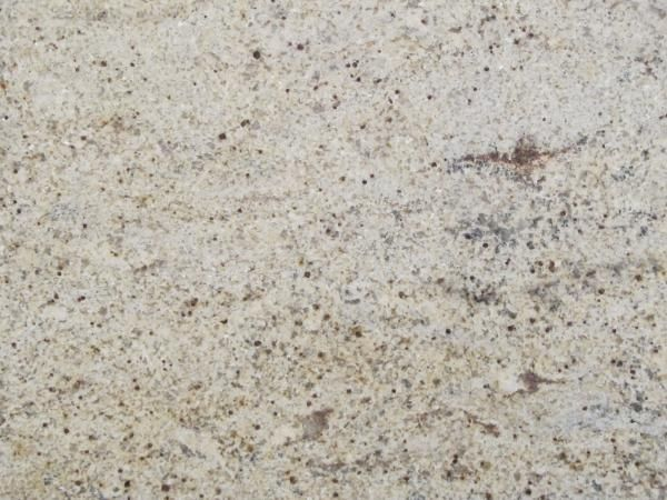 Pin von Achim Fuchs auf Granit Arbeitsplatten  Granit