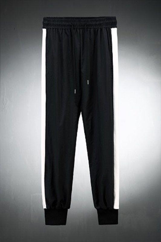 VK Side Line Joggers   Pants   Joggers, Jogging bottoms, Sweatpants