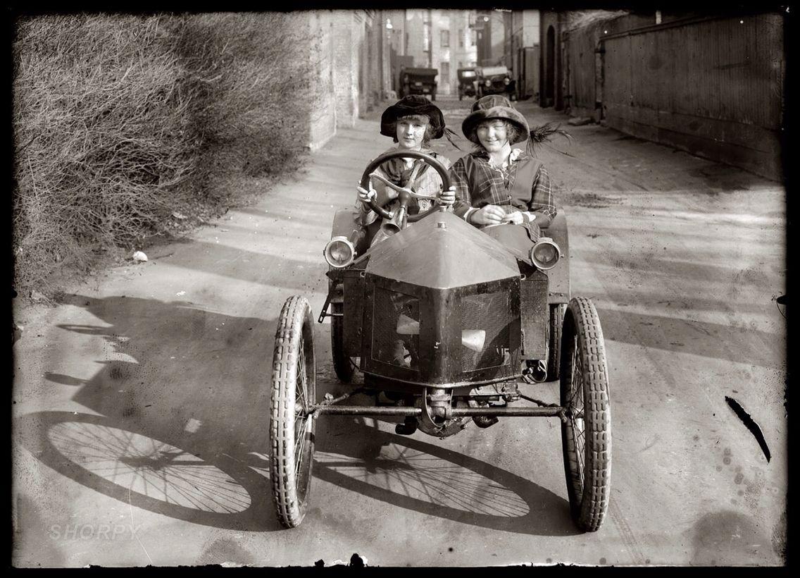 Old car | Scenery | Pinterest | Scenery
