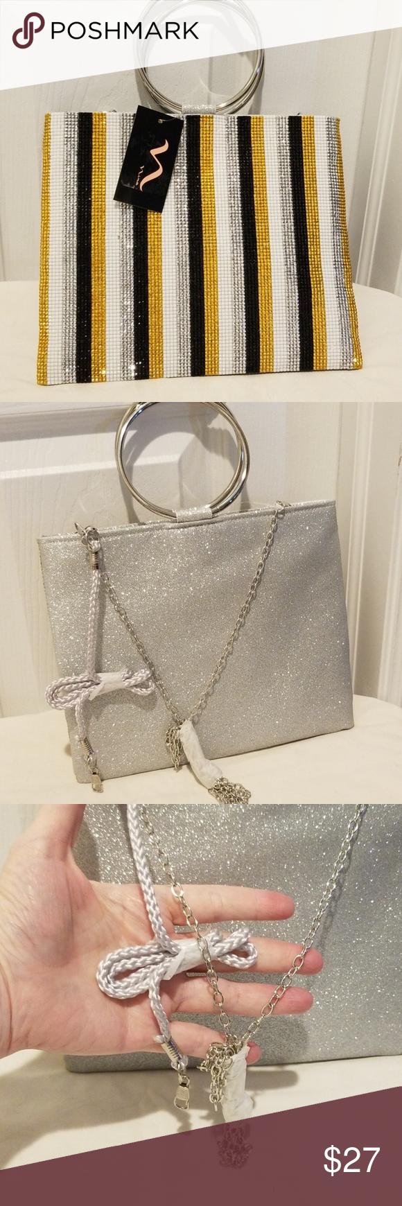 Hp Nina Sadia Crossbody Beautiful Bags Fashion Tips Clothes Design