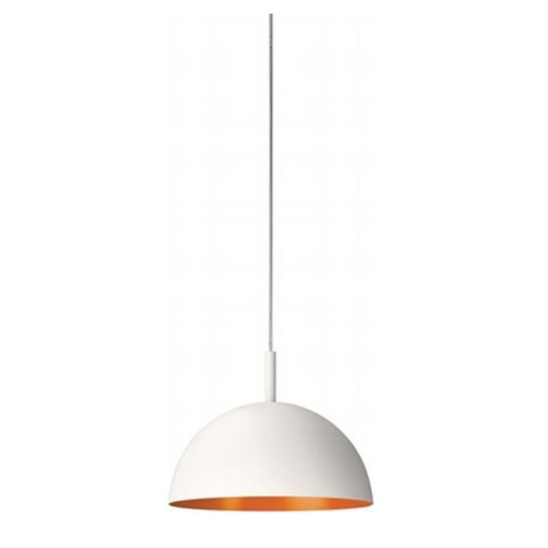 Philips pendant light google search lights fans pinterest philips pendant light google search aloadofball Images