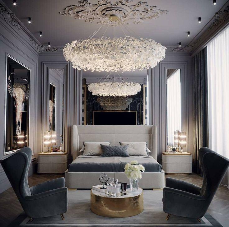 Photo of HOMEMATE Interior Design