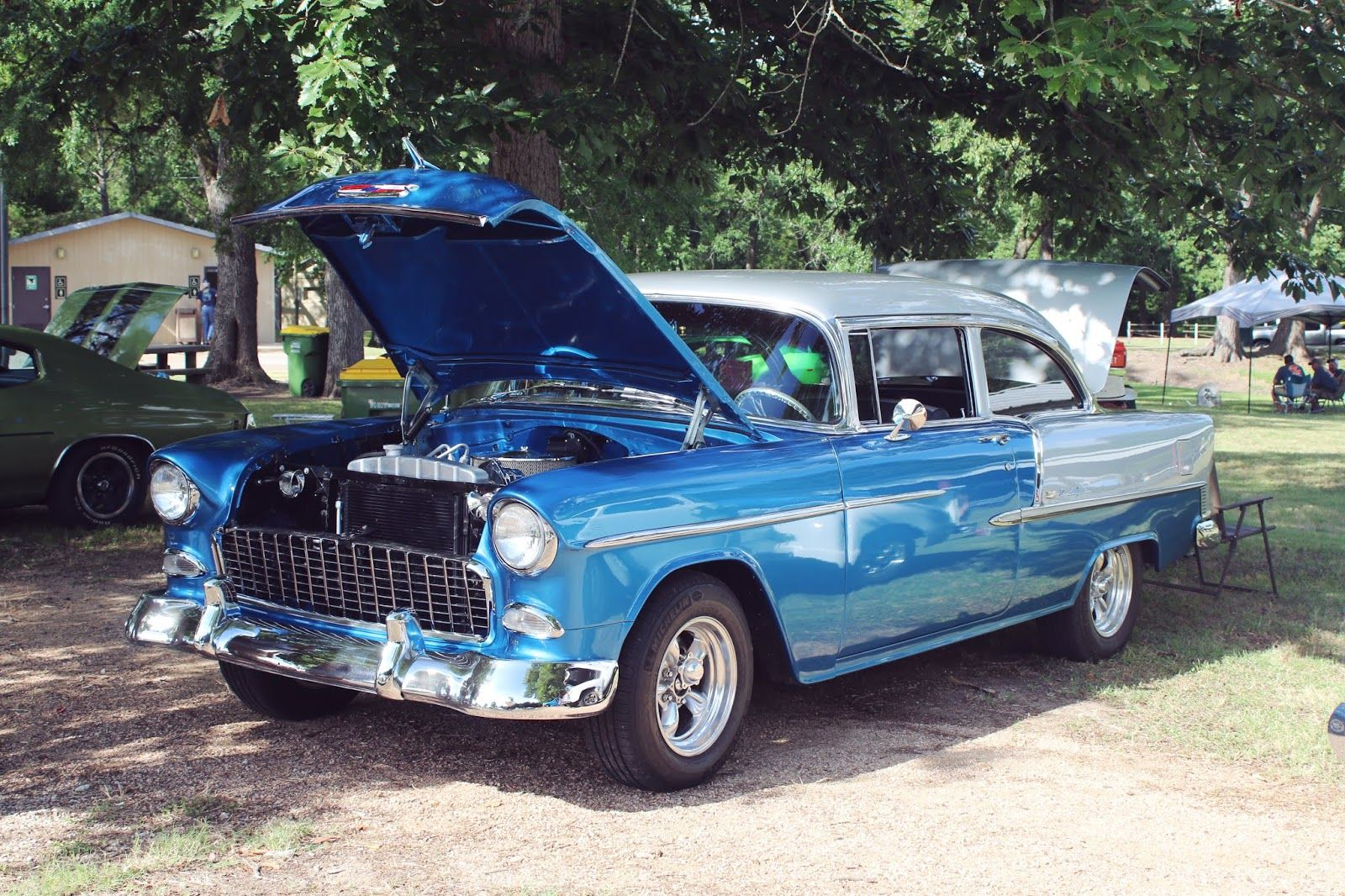 Classic Chevy Vin Decoder Classic Cars Chevy Best Classic Cars