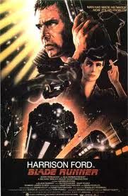 Great News for the Blade Runner sequel. Not only is Scott back to direct but the original screenwriter Hampton Fancher is back too.