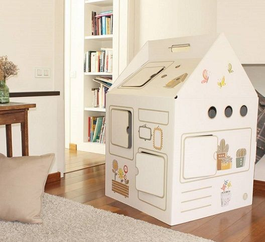 Juguetes de carton http://www.mamidecora.com/juguetes.%20educativos%20-juguetes-dise%C3%B1o.html
