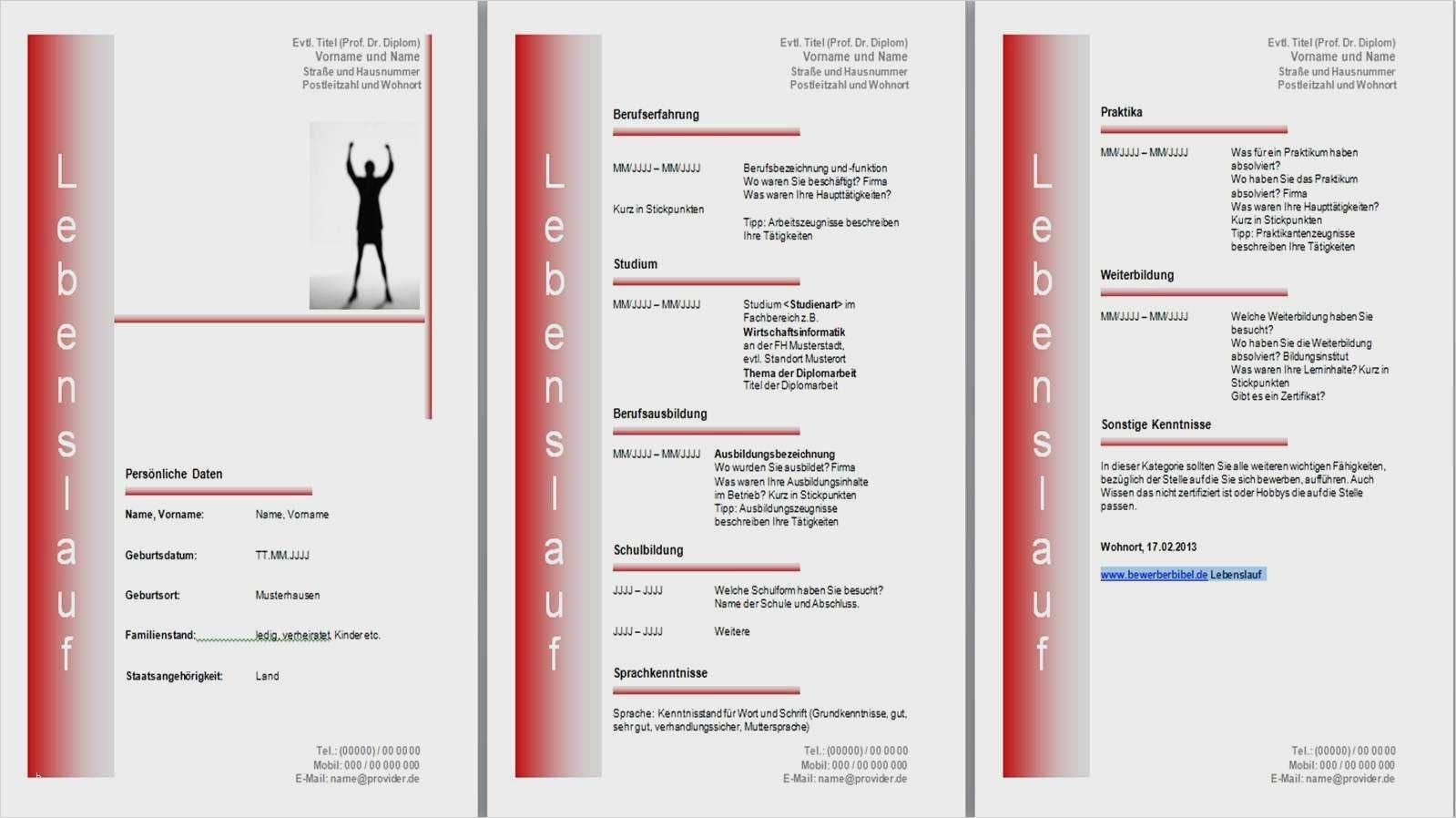 Fabelhaft Bonuskarte Vorlage Gratis Nobel Sie Konnen Anpassen Fur Ihre Erstaunlichen Motivati In 2020 Vorlagen Lebenslauf Lebenslauf Lebenslauf Vorlagen Word