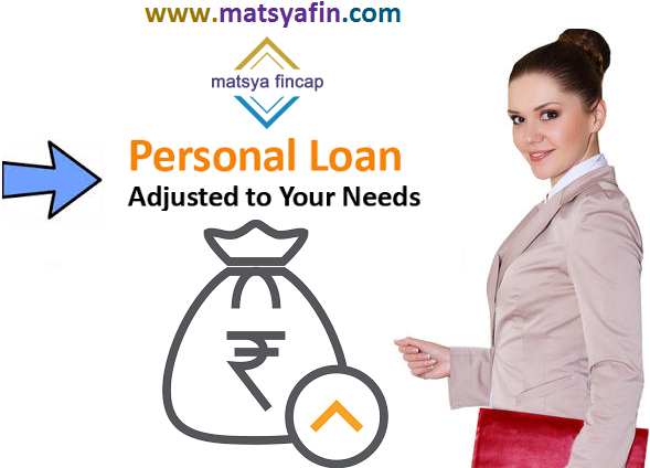 Personal Loan Is Available At Reasonable Interest Rates And Can Be Paid Back Over A Period Which You Can Choose A Personal Loans Unsecured Loans Business Loans