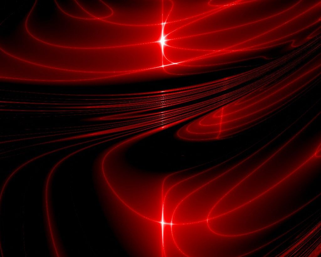 Red Backgrounds Wallpapers Wallpaper
