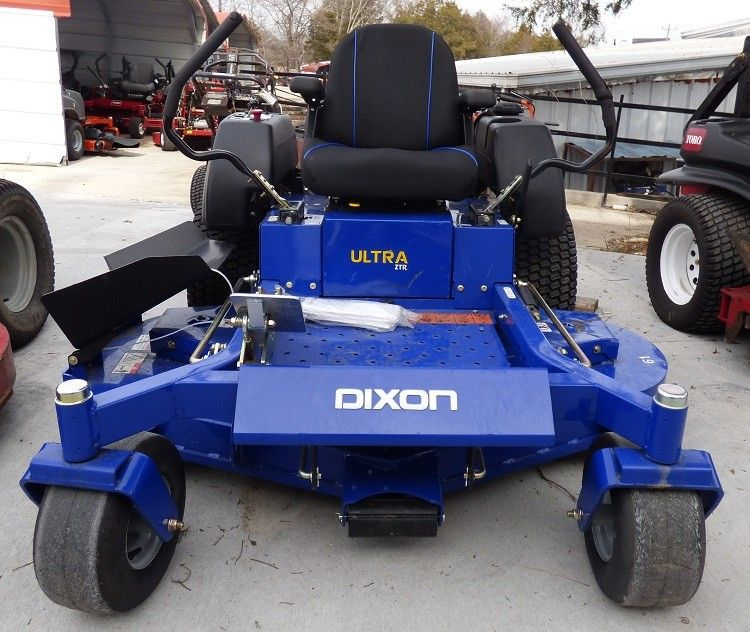 404 Not Found Rasentraktor Rasen Traktor