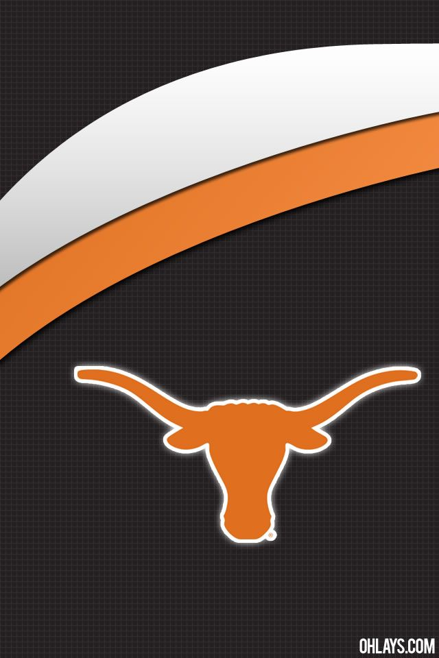 Texas Longhorns Iphone Wallpaper 1024 768 Texas Longhorns Logo Wallpapers 31 Wallpapers Adorable Wallpapers Texas Longhorns Longhorn Texas Longhorns Logo