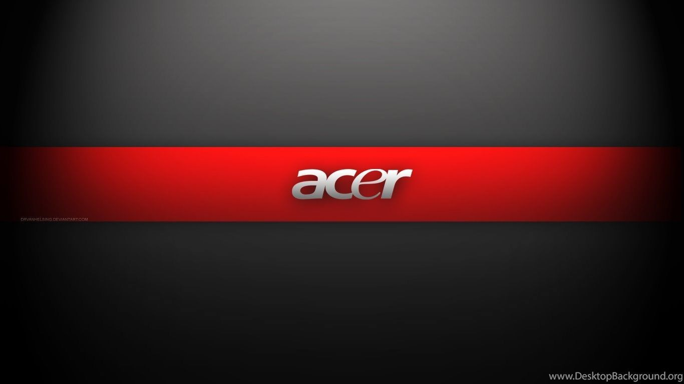 Dark Predator Hd Wallpapers Desktop Wallpapers Backgrounds Christmas Desktop Wallpaper Acer Desktop