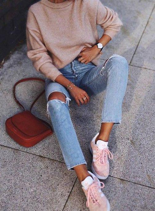 Mode | Mode, Mode adidas, Idées de mode