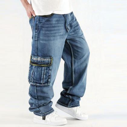 Wholesale Men Pants Casual - Buy Jeans Fashions Men Jeans Shorts ...