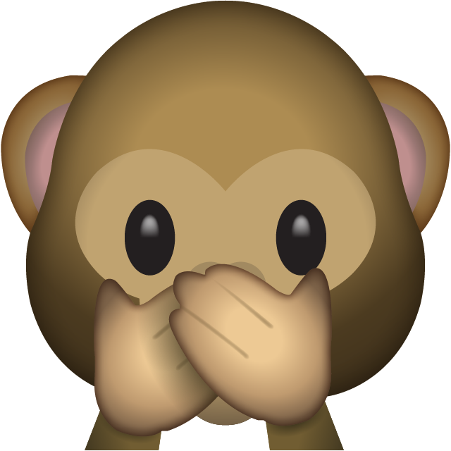Free Download Emoji Icons In Png Monkey Emoji Emoji Pictures Cute Emoji Wallpaper