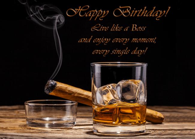 Happy Birthday Images Free Download Hd Quality Happy Birthday